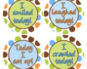 I_smiled_today